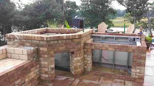 charming watch this outdoor kitchen project in pictures please see our picture gallery or other