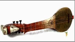 Suling bugis merupakan alat musik tradisional makassar. 23 Alat Musik Tradisional Kalimantan Terlengkap