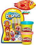 Детские игрушки <b>Magic 3D</b> - ROZETKA