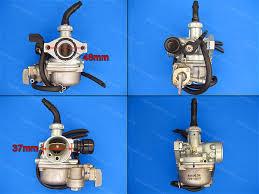 carburetor 15 kazuma 110cc atvs $10 88 sunl parts sunl parts chinese atv carburetor leaking gas at 110cc Atv Carburetor Diagram
