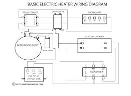 patton heater wiring diagram wiring diagram libraries patton heater wiring diagram wiring diagram electricalpatton milkhouse utility heater industrial group watt milk house patton