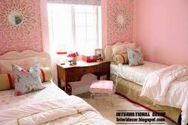 two teen girls bedroom ideas. Teenage Room Ideas For Girls And Princesses Two Teen Bedroom D