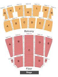 Wichita Theater Seating Chart Memorial Auditorium Wichita Falls Seating Chart Wichita Falls