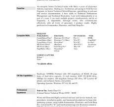 Free Resume Builder Online No Cost Impressive Wonderful Free Resume Builder Online No Cost Templates Download
