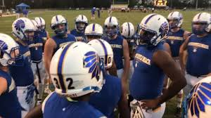 With 7-4a Showdown Wilson News Region North Clashes Myrtle Beach In Sun eabfabbbccde|The Sensitive Compartmentalized Information Facility