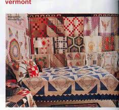 Marie Miller Antique Quilts & Return to Marie Miller Antique Quilts Home Page. Adamdwight.com