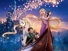 40 Disney HD Wallpapers