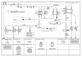 peterbilt ac diagram peterbilt image wiring diagram 359 peterbilt wiring diagram wiring diagram schematics on peterbilt ac diagram