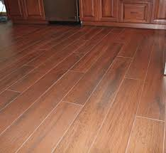 80 great important best tiles for kitchen designer wall and floor glass splashback ceramic tile designs floors large size of paint vs design tool flooring