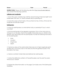 example essay writing games online