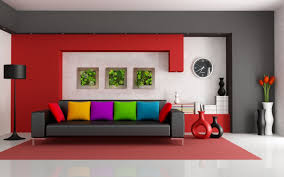 Classy red living room ideas exquisite design Carpet 20 Image From Post Astounding Red Black And White Living Room Ideas Or Black White Red Living Room Decor Classy New Black And Red Living Contendsocialco Astounding Red Black And White Living Room Ideas Or Black White Red