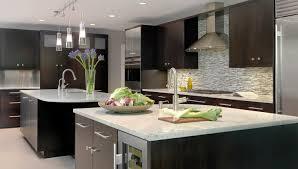 Kitchen Interior Fittings Kitchen Interior Design Amazing Interior Design Kitchen Home