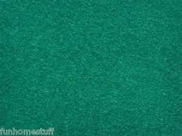 pool table felt texture. Interesting Table Image Is Loading 8039PreCutBilliardPoolTableCloth Throughout Pool Table Felt Texture T