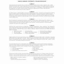 Accounts Payable Manager Resume Gorgeous Accounts Payable Manager Resume Summary Top Clerical Job Description