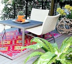 4x6 outdoor rug new outdoor rug orange plastic outdoor rug for patio indoor outdoor area 4x6 outdoor rug