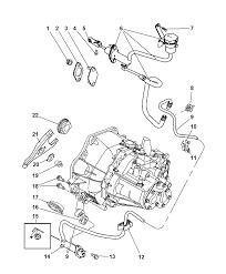 2003 dodge neon manual transmission diagram dodge wiring diagrams