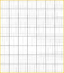 Print Graph Paper In Word Drafting Graph Paper Bogazicialuminyum Com