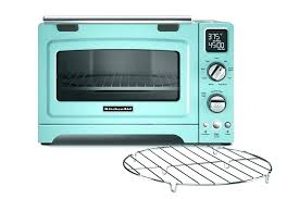 samsung mc11k7035cg 11 cu ft countertop power convection microwave oven white best home impr
