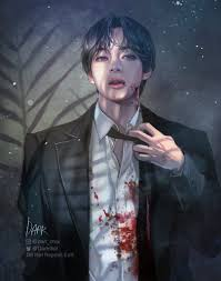 Jul 01, 2021 · episode 4 of marvel studios' loki arrived on wednesday, and it completely changed the game for fans who have been watching the disney+ series. 최다르darr On Twitter Taehyung Fanart Bts Fanart Fanart Taehyung