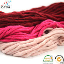 Buy huge yarn and get free shipping on AliExpress.com