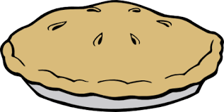 whole pie clip art. Perfect Art Whole Pie Clipart 1 To Clip Art O