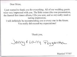 Wedding Thank You Samples Wedding Thank You Notes Wording Google Search Wedding 2015