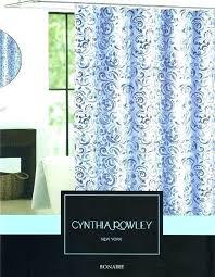 ma bath bathroom paisley scroll print fabric shower curtain inch by bath towels curtains does have ma bath towels maax bathtub