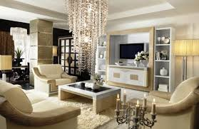 Luxury Homes Interior Pictures New Inspiration Design