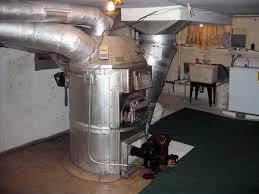 the sad basement a look back chezerbey ahh
