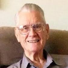 Robert Kiser Obituary (1929 - 2014) - Abilene Reporter-News