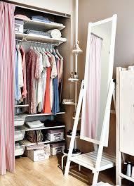 ideas para closets sin puertas ias para for para closets sin ideas para cubrir un closet