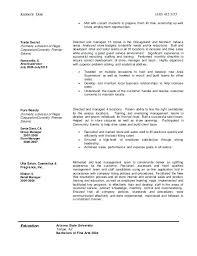 premier education optimal resume model resume for sap resume podcast warren  court optimal resume premier education