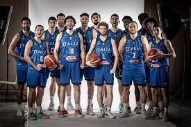 Italia al preolimpico di basket a Belgrado: verso le Olimpiadi con  l'ostacolo Serbia