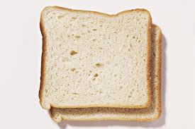 slice of bread. Beautiful Bread Bread Is The Top Contributor Of Dietary Sodium In US And Many Other  Countries Around World Getty Images For Slice Of 8