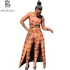 Traditional Jumpsuit Designs Stylish Traditional Jumpsuits Carley Connellan