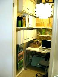 closet desk ideas desk in closet closet computer desk closet desk ideas view in gallery closet closet desk ideas