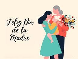 See more of imágenes día de la madre on facebook. La Historia Del Dia De La Madre Para Contarla A Tus Hijos