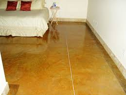 stained cement floors. Acid Stained Floors Cement N