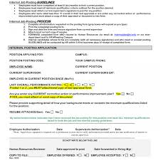How To Send Resume Online Best Format To Send Resume Cover Letter