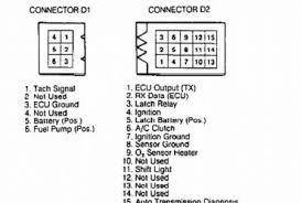 autometer water temp gauge wiring diagram wiring diagram autometer gauges wiring diagram image about