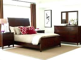 expensive bedroom sets furniture company inc modern luxury bed most