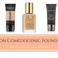 oil free moisture non edogenic moisturizer spf 15 neutrogena source the