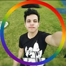 Eddy Juárez (@laloide18) / Twitter