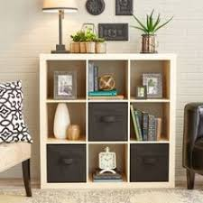small cubby storage. Contemporary Storage Better Homes And Gardens 9Cube Storage Multiple Colors  Walmartcom Home On Small Cubby Storage R