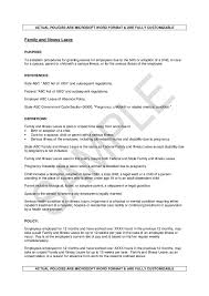 Resignation Letter Due To Illness   Resignation Letters   LiveCareer Download this free letter template