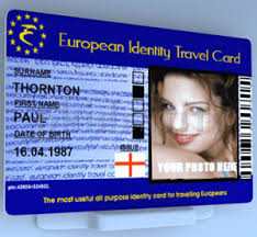 Gallery Uk Fake Id Of Pictures