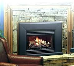 febo flame electric fireplace flame electric fireplace fireplace
