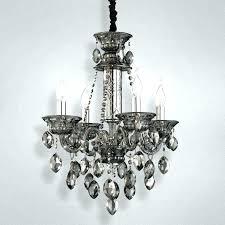 small glass chandelier for bathroom modern chrome chandelier medium size of mini small glass for bathroom