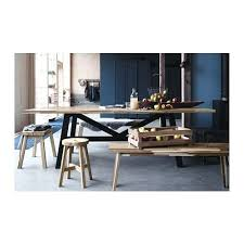 dining tables ikea dining table love this table possibly my favorite it can sit up to dining tables ikea