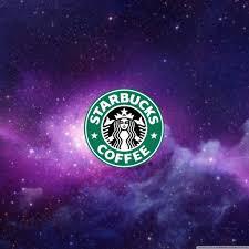 starbucks wallpaper. Contemporary Wallpaper Starbucks Wallpapers 7  1024 X Inside Wallpaper